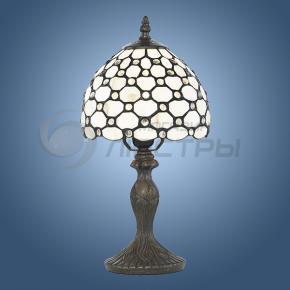 фото Настольная лампа Raindrop  A3168LT-1AB