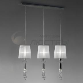 фото Подвесной светильник Tiffany _3855