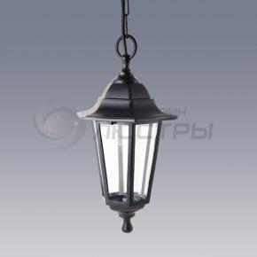 фото Уличный светильник Belgrade A1215SO-1BK