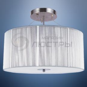 фото Светильник потолочный Twine I 15100-3