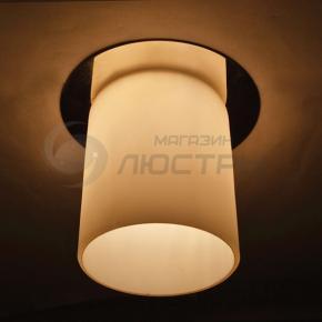 фото Точечный светильник Cool Ice A8551PL-1CC
