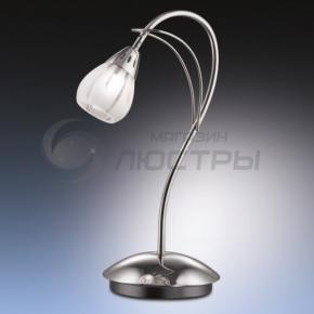 фото Настольная лампа  Posi 1613/1T