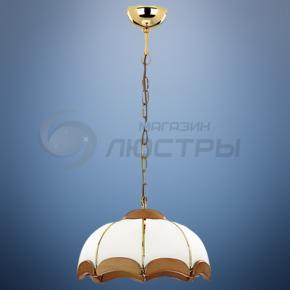 фото Подвесной светильник Sikorka 766