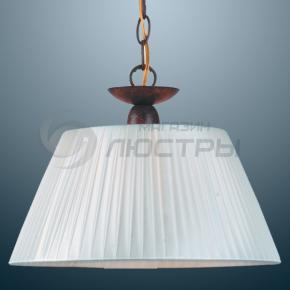 фото Подвесной светильник Carmen A5013SP-1BG