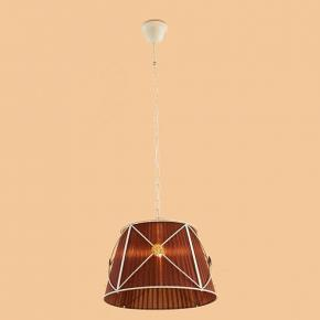 фото Светильник подвесной Дрезден CL409153
