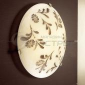 фото Настенно-потолочный светильник Fiore 1463_21