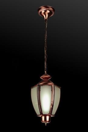 фото Подвесной светильник Н Эконом 2-1201-1-RC E27