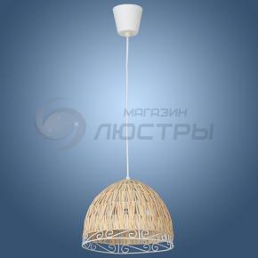 фото Подвесной светильник Каламус 407010701