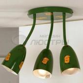 фото Светильник потолочный Pulcino LSN-8017-03