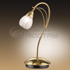 фото Настольная лампа  Posi 1616/1T