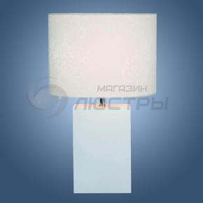 фото Настольная лампа 100033