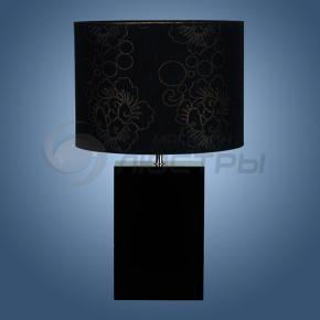 фото Настольная лампа 100034