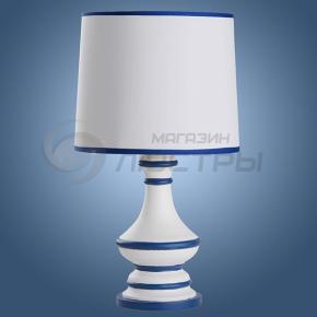 фото Настольная лампа Маяк 470031201