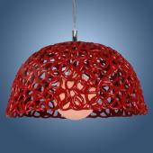 фото Подвесной светильник  3600153/1PR
