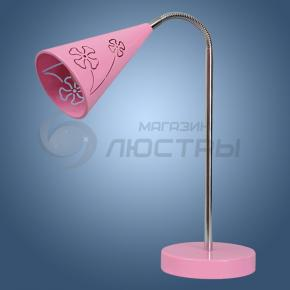 фото Лампа настольная Улыбка 365033401