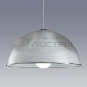 фото Светильник подвесной Cucina A6540SP-1WH