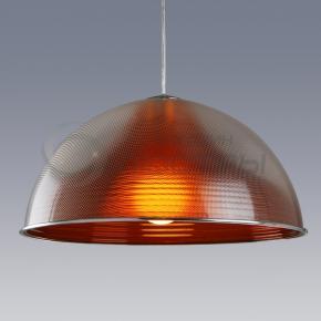 фото Светильник подвесной Cucina A6541SP-1WH