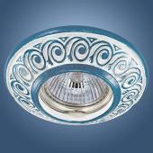 фото Точечный светильник Vintage 370005