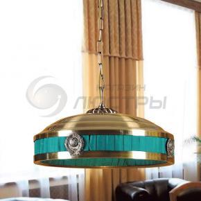 фото Светильник подвесной Kremlin 1274-3P1