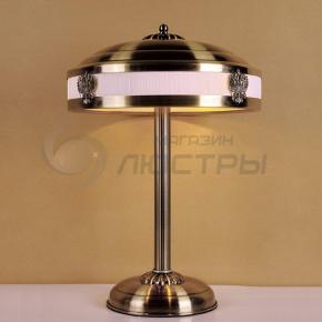 фото Настольная лампа Kremlin 1275-3T