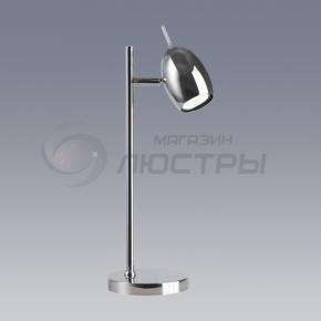 фото Настольная лампа Baron G69948/15