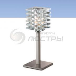 фото Настольная лампа  Moro 1712/1T