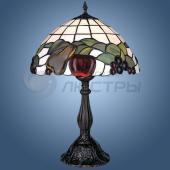 фото Настольная лампа 1300550/1TM