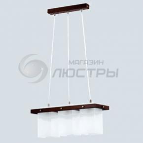 фото Светильник подвесной Eco Venge 10663