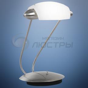 фото Настольная лампа Starsky 24912