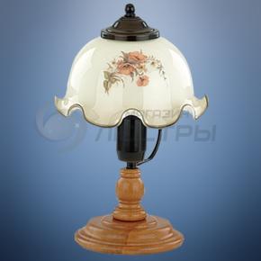 фото Настольная лампа Medalistka 400