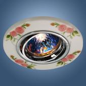 фото Светильник точечный Ceramic 369553