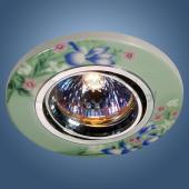 фото Светильник точечный Ceramic 369554