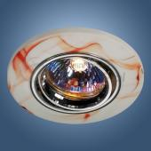фото Светильник точечный Ceramic 369555