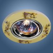 фото Светильник точечный Ceramic 369551