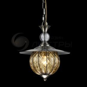 фото Подвесной светильник Venezia A2114SP-1AB