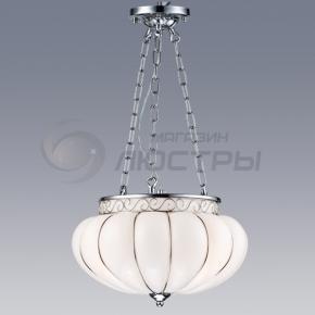 фото Подвесной светильник Venezia A2101SP-4WH