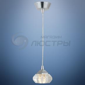 фото Светильник подвесной  Cubus 5692-1Н
