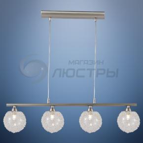 фото Светильник подвесной  New design 5662-4Н