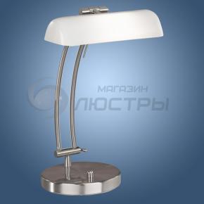 фото Настольная лампа Bastia 87688