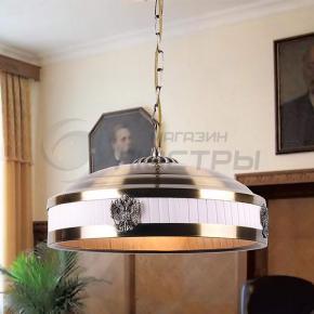 фото Светильник подвесной Kremlin 1275-3P1