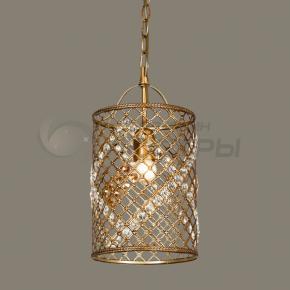 фото Светильник подвесной Casablanca 1026-1P