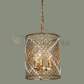 фото Светильник подвесной Casablanca 1026-3P