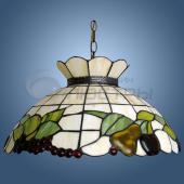 фото Подвесной светильник 13-550-03PA