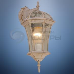 фото Светильник уличный Blanche 31561