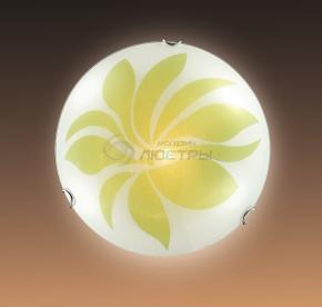 фото Светильник настенно-потолочный Fari 151