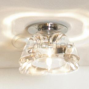 фото Точечный светильник Montagano LSC-6100-01