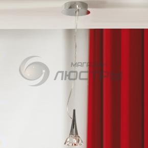 фото Светильник подвесной Montagano LSC-6106-01