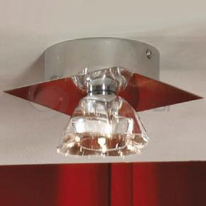 фото Светильник потолочный Montagano LSC-6107-01