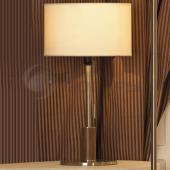 фото Настольная лампа Silvi LSC-7114-01