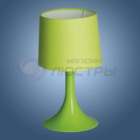 фото Настольная лампа Келли 607030501